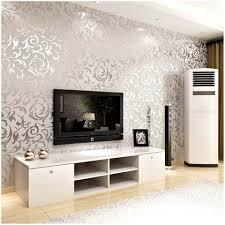 Uncategorized : Moderne Tapeten Schlafzimmer Uncategorizeds