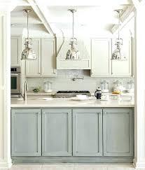 industrial pendant lighting for kitchen. Industrial Pendant Lighting For Kitchen  Captivating Luxury Interior Decor With Industrial Pendant Lighting For Kitchen