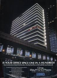 ebay head office. Ergonomic Office Interior Ebay Corporate Phone Number: Full Size Head F