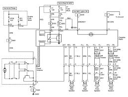 daewoo car radio stereo audio wiring diagram autoradio connector 2005 dodge durango infinity sound system wiring diagram Sound System Wiring Diagram #18