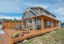 4 Bedroom Cape Cod House Plans Exterior Decoration Interesting Ideas