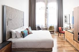furniture for your bedroom. 10 Tricks To Turn Your Bedroom Into Favourite Boutique Hotel - Inspiration From The Old Furniture For