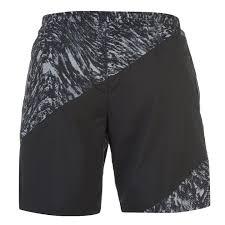 nike 7 inch shorts. nike 7 inch shorts n