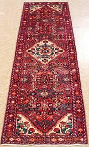 red oriental rug 2 x tribal hand knotted wool red oriental rug runner decorating with red