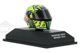 Check spelling or type a new query. Valentino Rossi House Of Modelcars