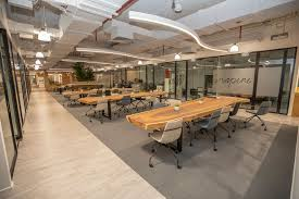 Design Offices Best Office Interior Company In Dubai And Abu Dhabi Xworks