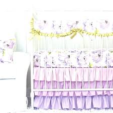 purple nursery bedding dark purple crib bedding nursery crib bedding sets also royal purple crib bedding sets plus purple dark purple crib bedding purple