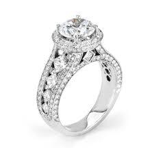 michael m diamond bezel semi mount enement ring r400 1
