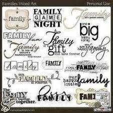 Christian Family Quotes For Scrapbooking Best of Cute Family Quotes For Scrapbooking Ordinary Quotes