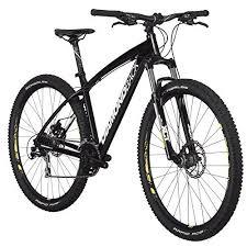 giant bike amazon com