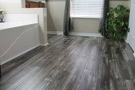 laminate wood flooring. Exellent Flooring Grey Laminate Floor On Laminate Wood Flooring