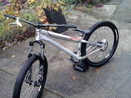 yamaha banshee for sale. bikes:yz 300 big bore kit 650 banshee for sale yamaha craigslist