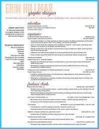 Gallery of Art Teacher Resume Template