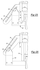 Kreg Jig Different Thickness Patent Us8029214 Pocket Hole Jig Tool System Google Patents
