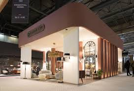 Interior Design Show 2019 Ad Design Show 2019 Luxury Brands That You Cant Miss