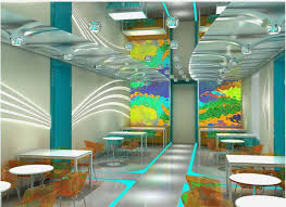 accredited interior design schools online. Decor:Interior Decorator Career Interior Design Certificate Programs Online Accredited Classes Masters Schools