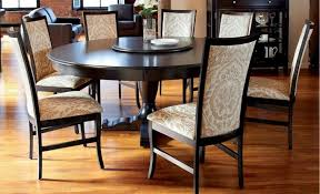 the most 60 round dining table 60 round dining table with leaf boundless within 60 in round dining table ideas