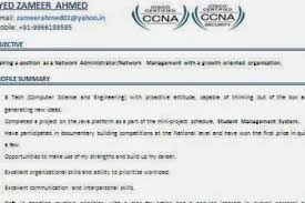 Ccna Cv Buy Cause And Effect Essay Online Pay To Write My Paper