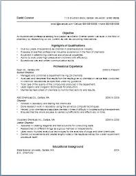 Bullet Point Cover Letters Social Worker Cover Letter Example Bullet Points Format Vimoso Co