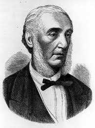 Frederick Augustus Forbes - Wikipedia