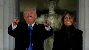 The Trump Error Begins! | Phil\u0027s Stock World