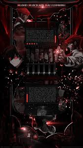 mal profile layouts mal profile jun2015 blood blockade battlefront by natecchi on