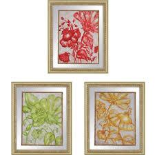 full size of bathroom graceful framed wall art sets 16 work 3 piece framed wall art