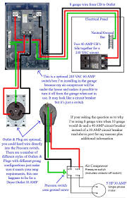 single phase 220 wiring diagram wiring diagram and hernes wiring diagram 220 volt outlet the 220v single phase