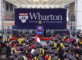 7 Traits Wharton Looks For In Mba Candidates Business Insider