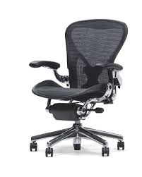 ebay office furniture used. Full Size Of Chair:unusual Swivel Herman Miller Aeron Ebay With Ergonomic Armrest For Office Furniture Used