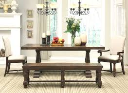long dining room tables. Dining Room Cheap Sets Under Rounded Hardwood Table Long Rustic Country With Chair Small Tables O
