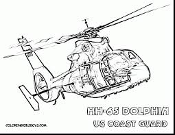 Small Picture remarkable helicopter coloring pages dokardokarznet