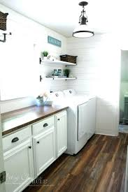 diy wood kitchen countertops counters how to build a countertop plank