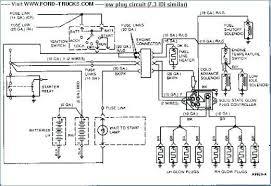 99 f350 glow plug wiring diagram wiring diagram 1999 ford 7 3 glow plug wiring diagram wiring diagram library