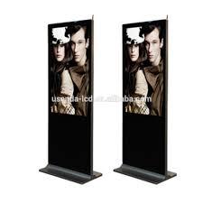 46 pulgadas led display full hd pel culas xxx v deo con pantalla.