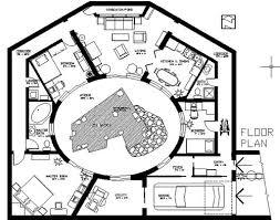 Earth Home PlansEarthshelteredBerm HomeEarth Homessheltered HomeEarth Shelter Underground Floor Plans