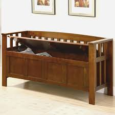 Bench Built In Kitchen Bench Seating With Storage Built In Bench Wood Bench With Storage Plans