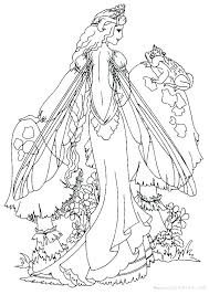 fantasy coloring pages for s feat fantasy coloring pages fantasy coloring pages pagan coloring pages skeleton