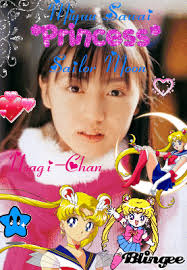 this actress miyuu sawai plays usagi-chan/ sailor moon in pgsm. she is my favorite character. also sailor venus is my other fav character. Tags: - 795677843_920119