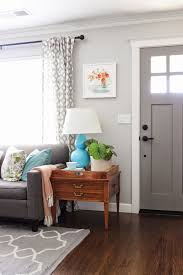 Image Lovely Layer In Color Paint The Inside Of Your Front Door Color For Impact Pretty Doors Should Never Just Be White Pinterest Layer In Color Paint The Inside Of Your Front Door Color For