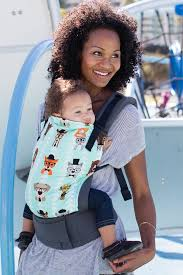 carrier for toddler. clever - tula toddler carrier baby for