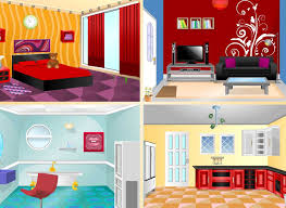 Small Picture Dream Home Decoration Game Android Apps on Google Play