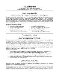 Manager Resume Sample | Musiccityspiritsandcocktail.com