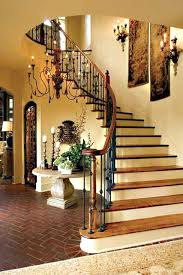 want a curved staircase so bad wall decor decorating ideas