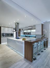 Kitchen Unit Designs South Africa Easylife Kitchens Table View Kitchen Suppliers Association