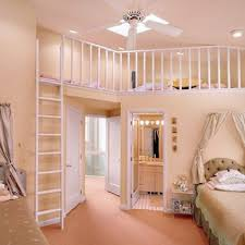 dream bedroom furniture. Interesting Furniture Fresh Dream Bedroom Ideas Creator Best 25 On Pinterest Beds Cozy And  Building Design Catcher For Furniture