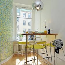 Kitchen Tables For Apartments Small Apartment Kitchen Table Kitchen Collections