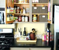 ikea kitchen pull out pantry kitchen cabinet storage organizers shelf organizer with