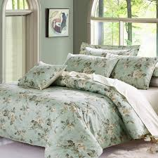 laura ashley bed sheet sets in light turquoise with flower motifs pertaining to contemporary property laura ashley bed sets plan