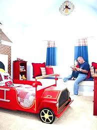 fire truck bedroom decor fire truck room decor fire truck bedroom decorations boys red fire truck